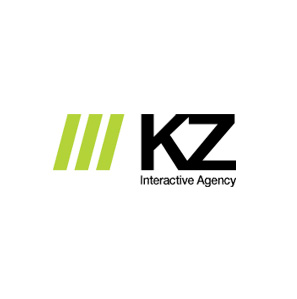 3kz-logo-complete